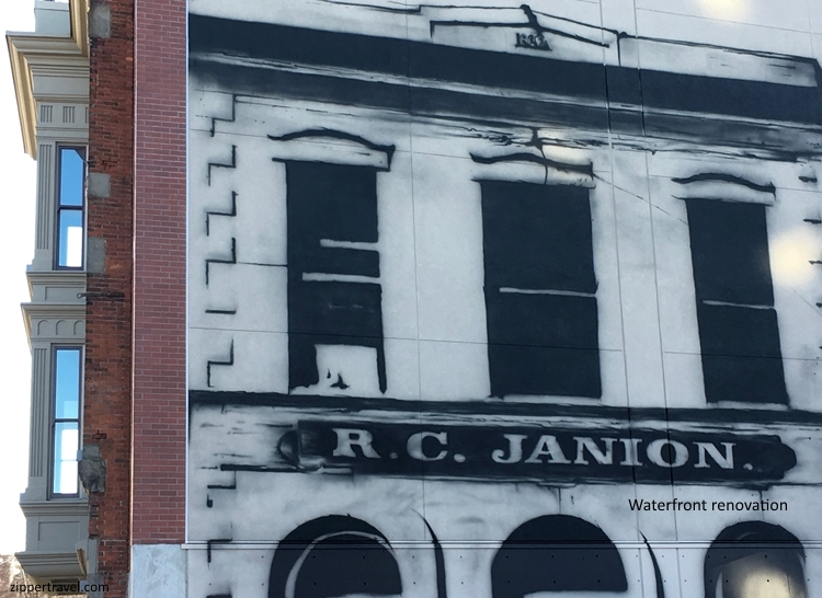 rc-janion-building-street-art-victoria-bc