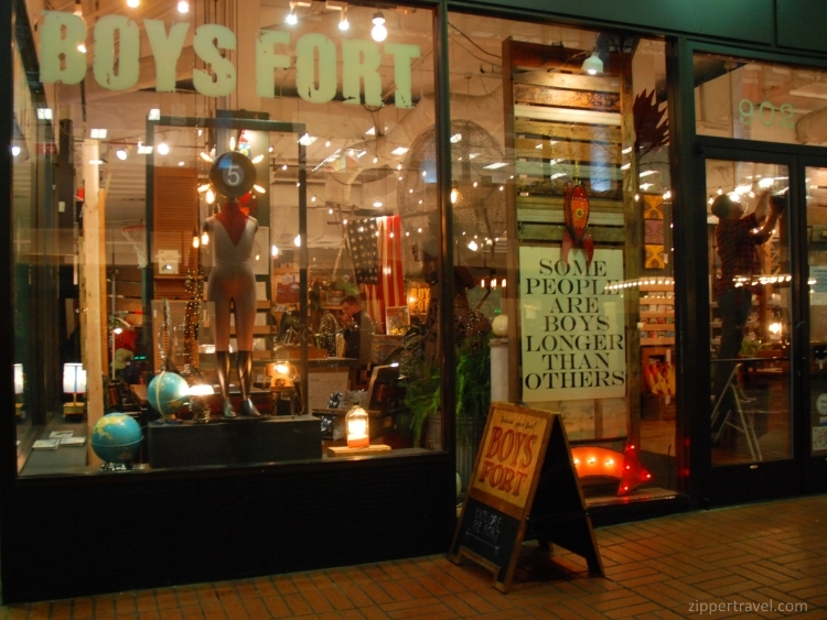 boys-fort-store-window-portland-or