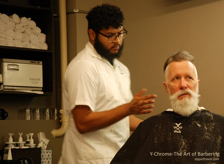 steven-saden-barber-y-chrome-barbershop-portland-or