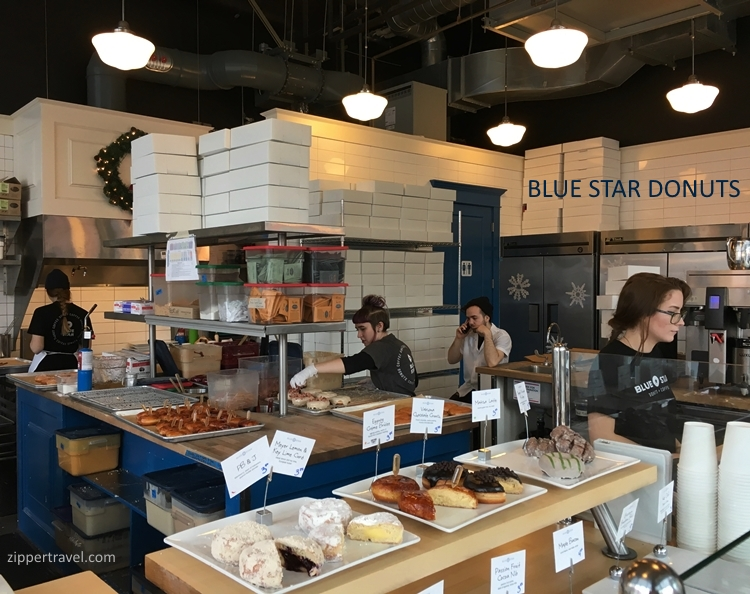 blue-star-donuts-employees-working-portland-or