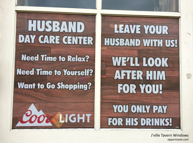 sign-outside-jacksonville-oregon-bar
