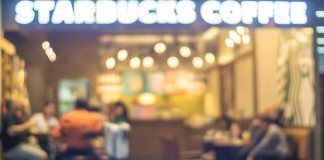 $1 Settlement Reached for Starbucks' Racial Profiling: Symbolic or Stupid?