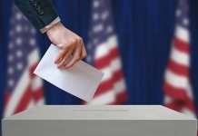 2018 Midterms Can't Be Saved, But There's Still Hope for 2020