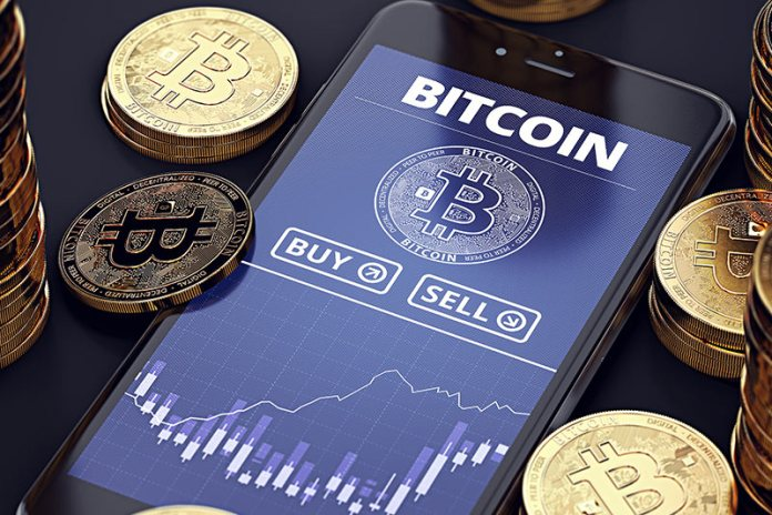 Cryptocurrencies Like Bitcoin Are Ahead of Their Time