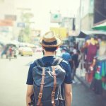 Solo Traveler? Here are the Best Places to Travel Alone