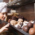 Now You Can Apply For This Chocolate Lover's Dream Job