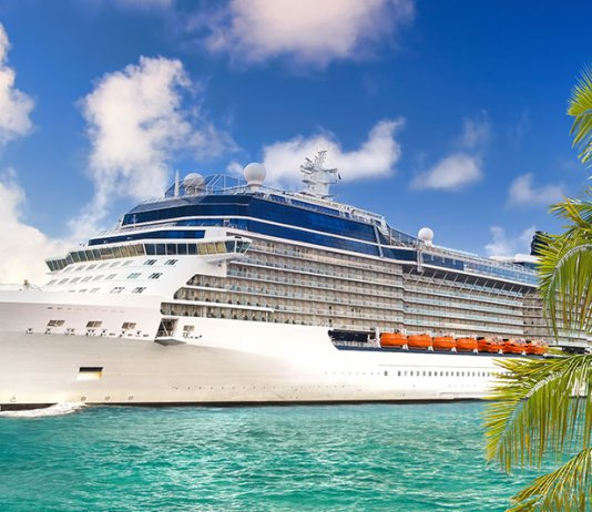 Upping the Cruise Experience
