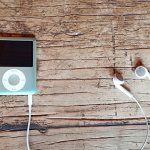 Apple Upgrades its Roots as the Company Announces New Version of the 2019 iPod