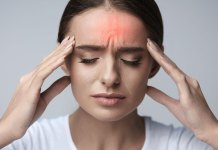 NYU Claims an App Could Help Manage Migraines