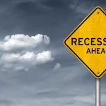 Is A Recession on Its Way? There's Some Warning Signs