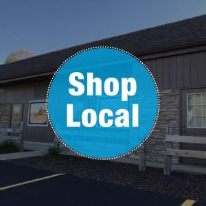 Shop Local Mishawaka Indiana