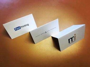 Zipp-Printing-62
