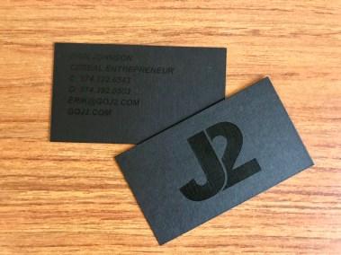 Zipp-Printing-95