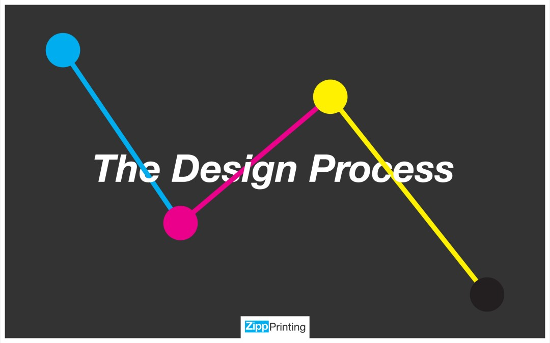 How We Get It Done: Our Design Process