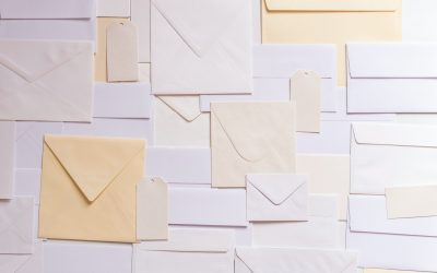 How Snail Mail Still Propels Your Business In A Digital World