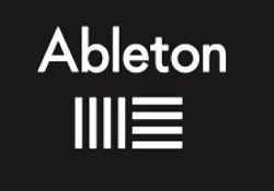 Ableton Live 9.7 Crack