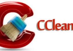 CCleaner PRO 5.38 Key + Crack
