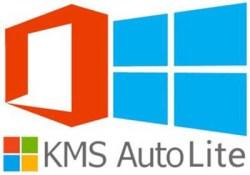 KMSAuto Lite V1.3.5 Activator