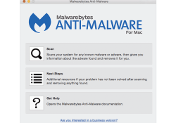 Malwarebytes Anti-Malware 3.3.1 Key