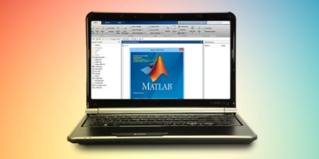 Matlab r2017a Crack