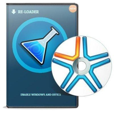 ReLoader Activator V 3.0