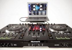 Serato DJ 1.9.10 Crack