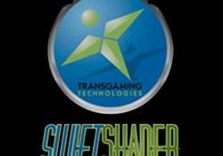 SwiftShader 5.0 Crack