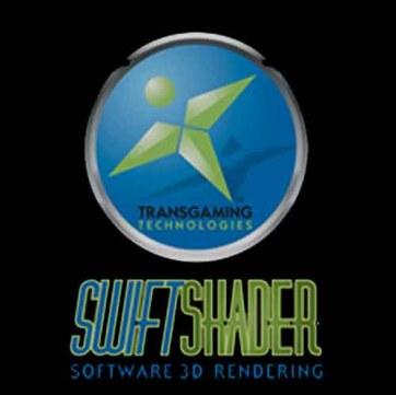 SwiftShader 4.0