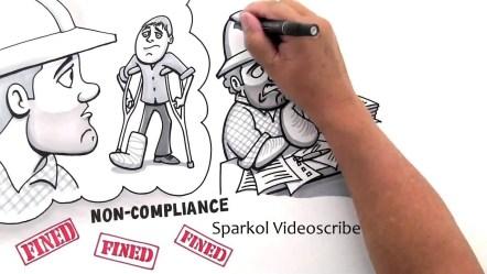 Sparkol - Free downloads and reviews - CNET Downloadcom