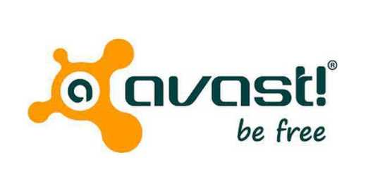 Avast Secureline VPN License 2019 File
