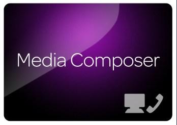Avid Media