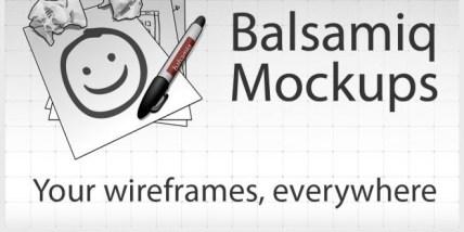 Balsamiq Mockups 3.5.15 Crack