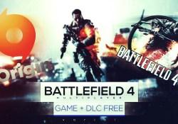 Battlefield 4 Crack