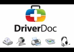 DriverDoc 2018 Product Key