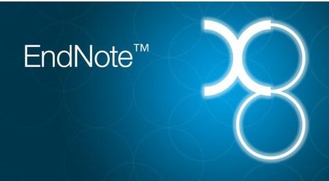Endnote x8 Crack