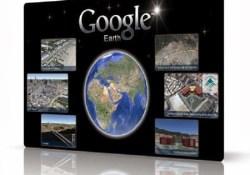 Google Earth Pro 7.3 Crack