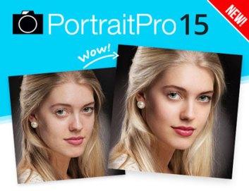 portraitpro 15 free activation key