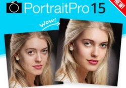 PortraitPro 15.7 Crack