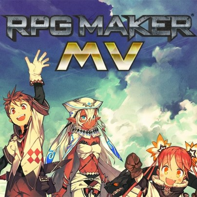 RPG Maker MV 1.6.1 Crack