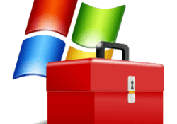 Windows Repair Pro 4.0.9