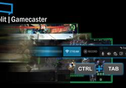 XSplit Gamecaster 2.4 Crack