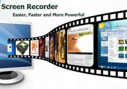 ZD Soft Screen Recorder 11.1.4 Crack