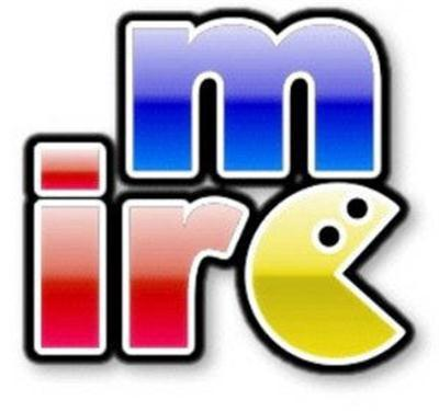 mIRC 7.57 Crack