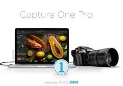 Capture One 11.01 Crack