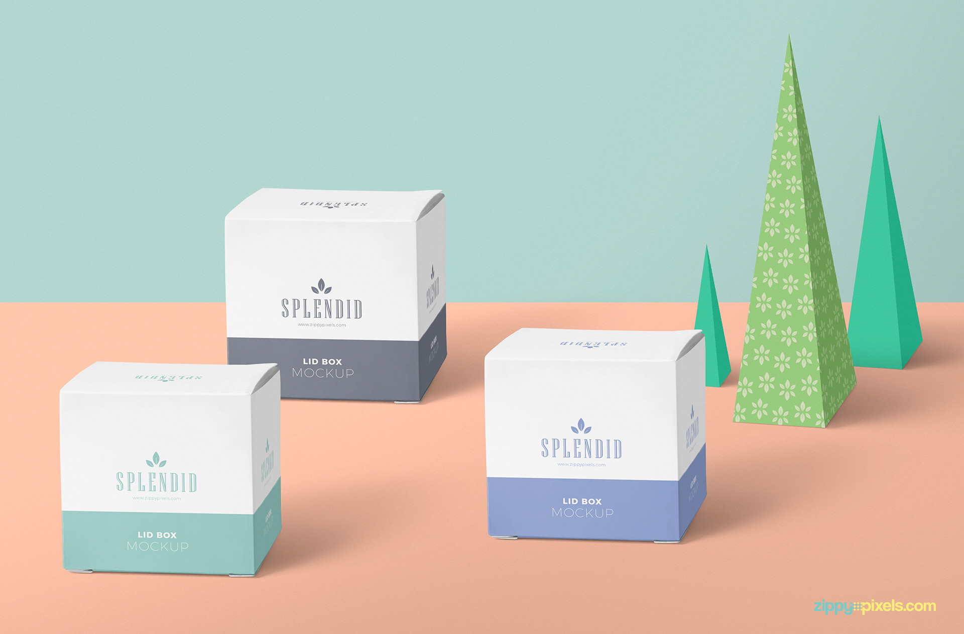 Save · what are the effects of noodle boxes? Free Paper Box Mockup Psd Zippypixels