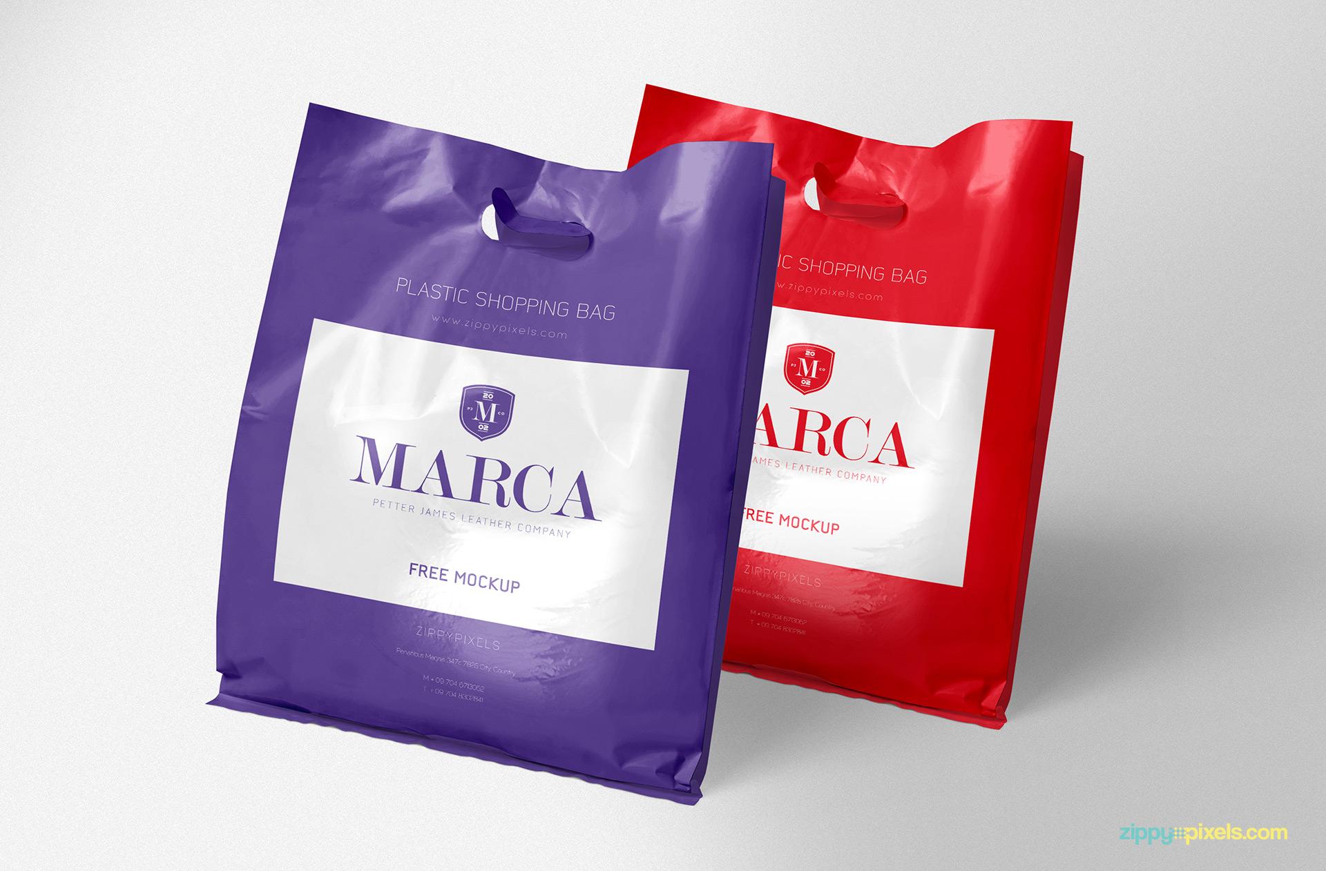 Download psd mockup 3 4 bag bag mockup canvas canvas bag canvas. Free Plastic Bag Mockup Zippypixels