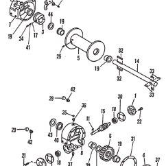 T Max Winch Remote Control Wiring Diagram 2000 Dodge Neon Radio Smittybilt Solenoid