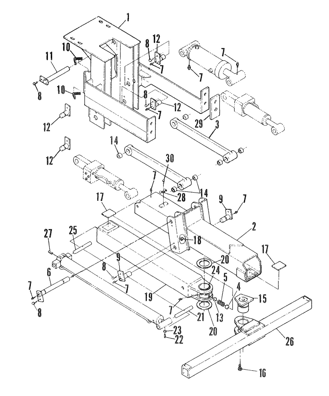 Sje Rhombus Control Panel Wiring Diagram Weg Wiring