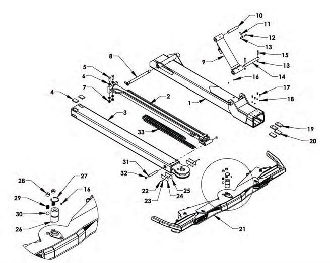 International Step Van Wiring Diagrams