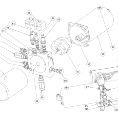 Fisher Minute Mount Plow Headlight Wiring Diagram 1998 Toyota Land Cruiser Stereo 2 In Addition To